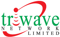Triwave Network Limited