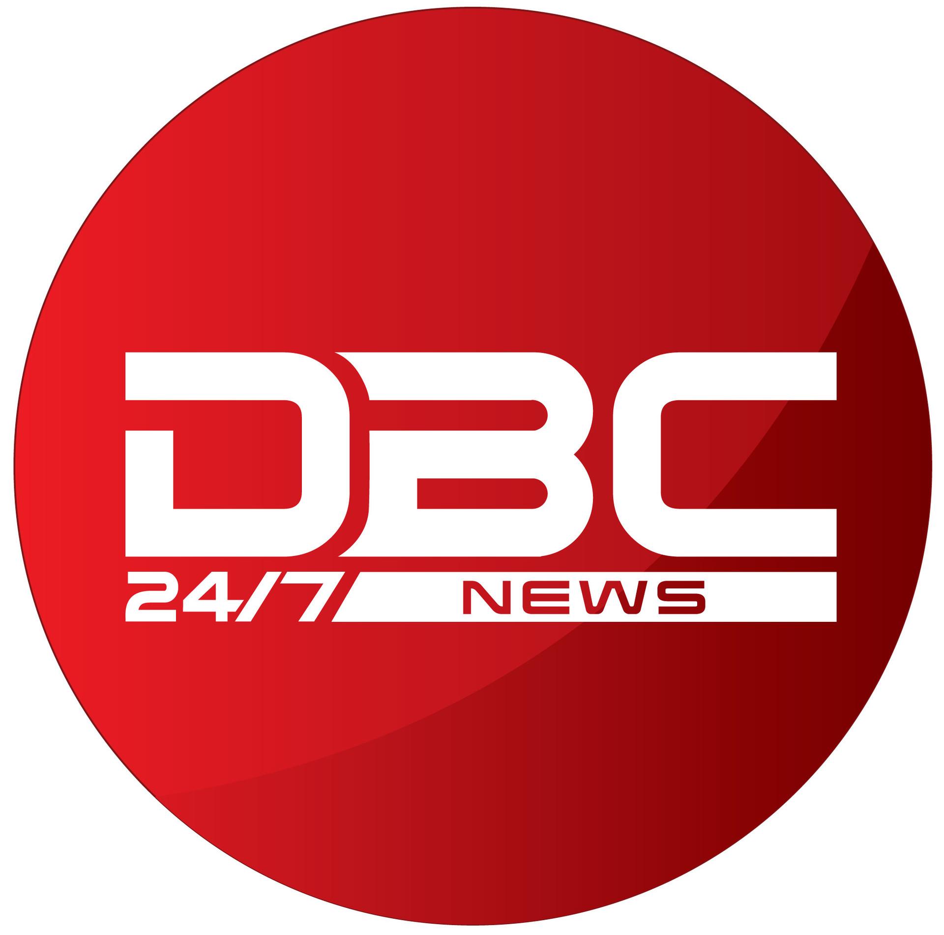 DBC NEWS